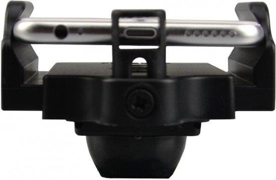 KRAM Fix2car Universal Halter (Breite 58 - 95 mm)