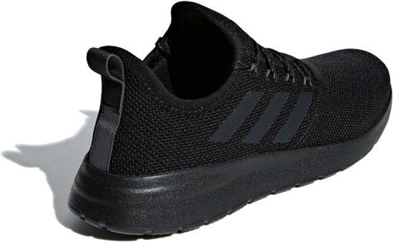 Zwarte Sneakers Racer Adidas Rbn Lite 5j3cRS4AqL