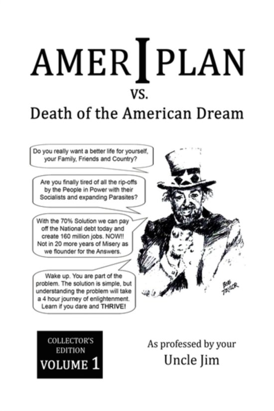 the american dream in death of Read this literature essay and over 88,000 other research documents the american dream - death of salesman there is something magical and sometimes overpowering to the majority of mankind: it is the thing that allows people to.
