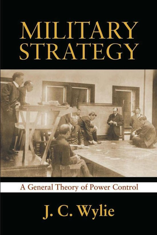 theory of power Power transition theory is a structural and dynamic approach to world politics although due to its focus on power relationships it is sometimes associated with the realist school (see the oxford bibliographies article on realism), it differs in terms of its dynamic description of the international.