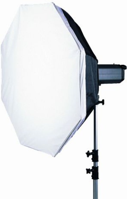 Linkstar Octabox OSB-120LSR 120 cm