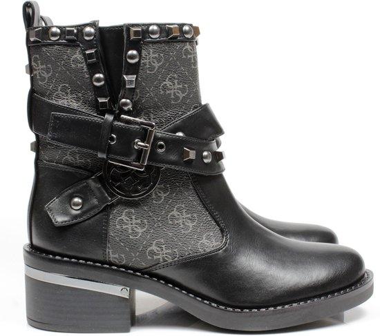 | Guess Laarzen Zwart Maat 37