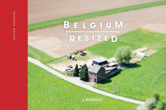 Belgium resized