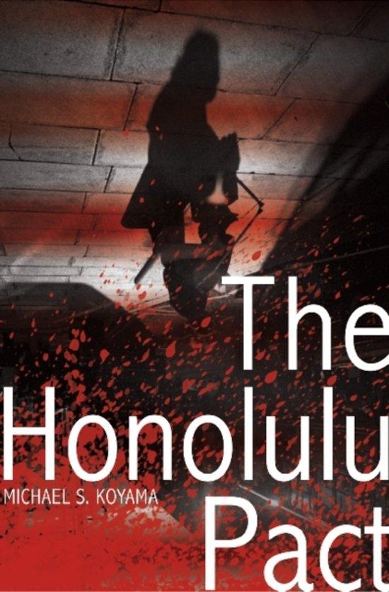 The Honolulu Pact