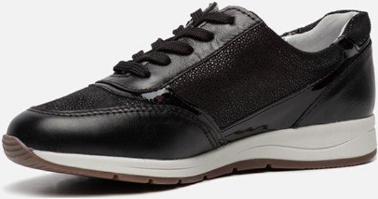 Zwart Sneakers Sneakers Feyn Feyn Zwart Zwart Sneakers Zwart Feyn Feyn Sneakers axwnXHwB