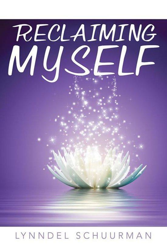 Reclaiming Myself