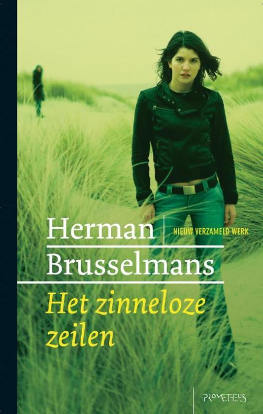 Herman-Brusselmans-Het-zinneloze-zeilen