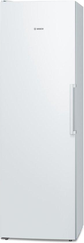 Bosch KSV36VW30