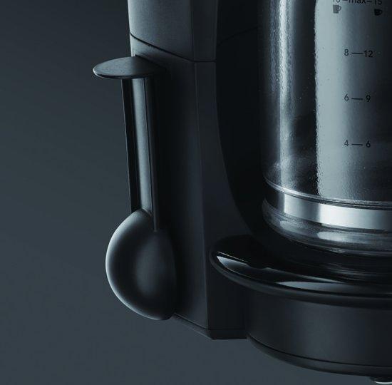 Russell Hobbs Oxford Koffiezetapparaat
