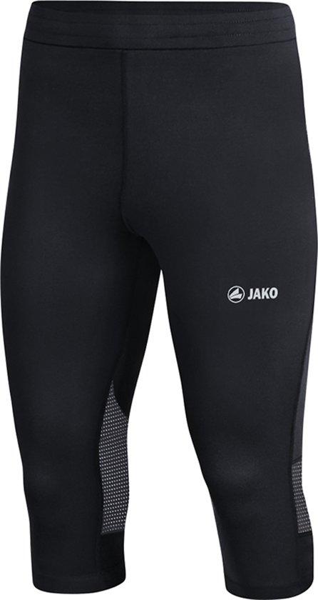 Jako - Capri Tight Run 2.0 Woman - Dames - maat 34