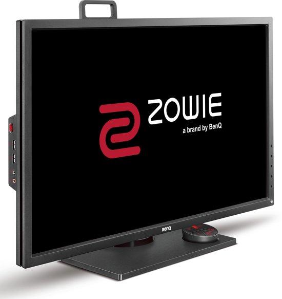 BenQ ZOWIE XL2730 - Gaming Monitor