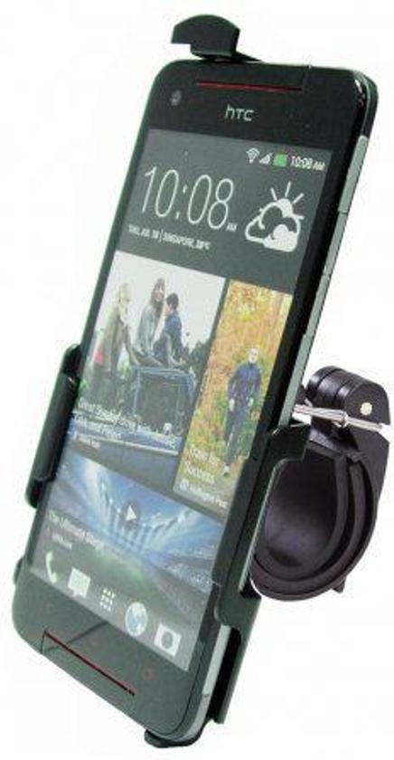 Haicom Fietshouder voor de HTC Butterfly S (BI-297)