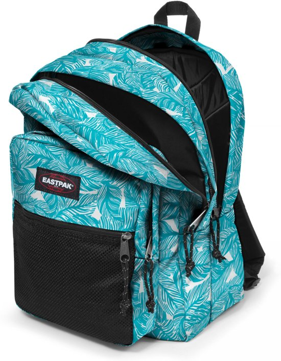 Rugzak Eastpak Brize Surf Surf Brize Rugzak Pinnacle Eastpak Pinnacle 7Y1qwHxzY