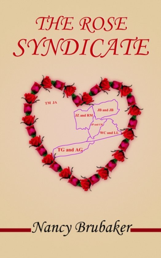 The Rose Syndicate