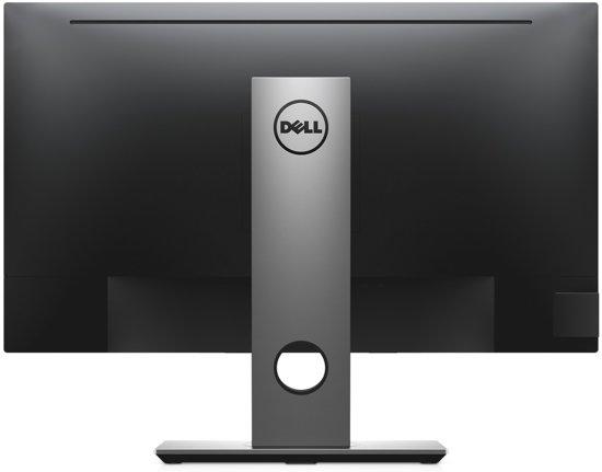 Dell P2717H