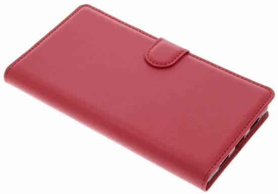 Green Business Livre Cas Type Tpu Pour Mélange Xiaomi Mi DQBW9QFdou