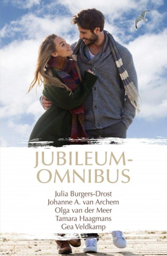 Jubileumomnibus 141