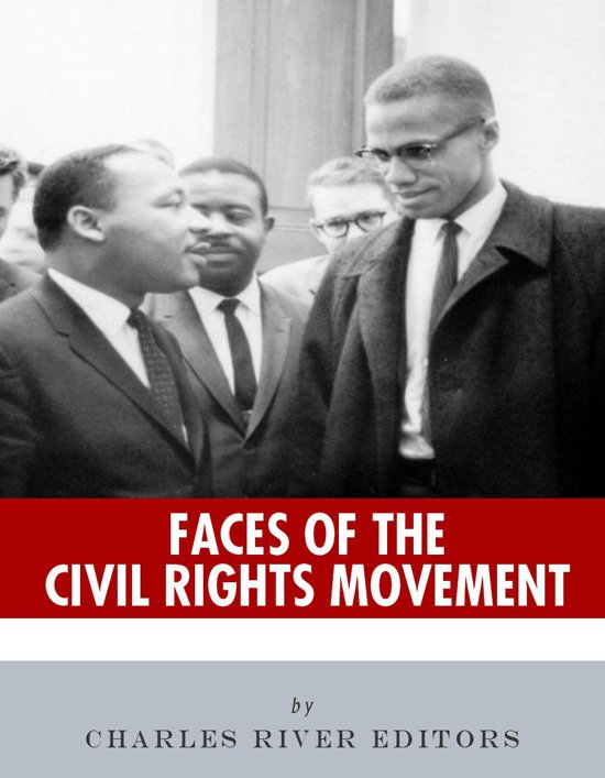 what was malcolm x role in the civil rights movement