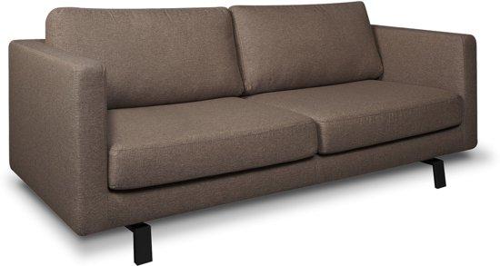 i-Sofa Casper Bank 2,5-Zits