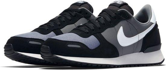 a546927634b bol.com | Nike Air Vortex Sportschoenen - Maat 46 - Mannen - zwart ...