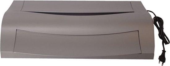 Tetra aqua-art lichtkap voor aqua-art 20/30 ltr zo