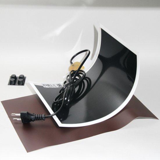 JBL TerraTemp heatmat 8W