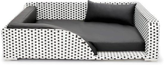 Laboni Design hondenbed Cosmopolitan 101