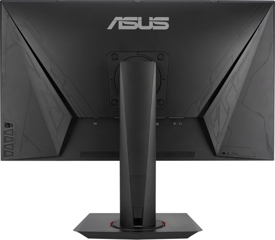 Asus VG278QR- Gaming Monitor - 27 inch (165Hz)