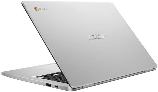 Asus Chromebook C423NA-EB0049