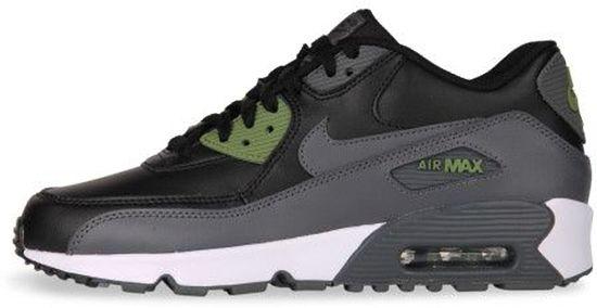 Nike Nike Air MAx 90 LTR GS sneakers | wehkamp