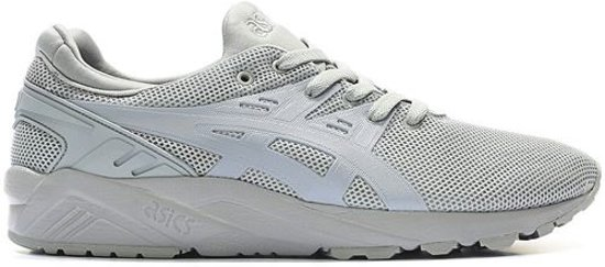 asics kayano heren