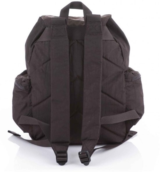 Backpack 205 Brown Active Journey Monty Camel sdxhrCtQ