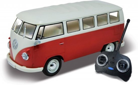 radiografische volkswagen bus t1 classic vw 1. Black Bedroom Furniture Sets. Home Design Ideas