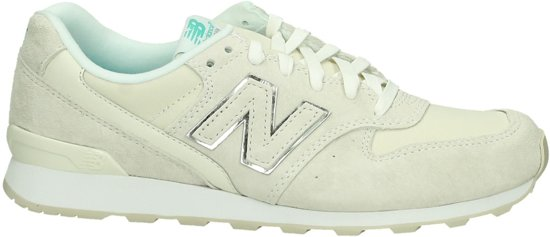 new balance sneakers wr996 dames