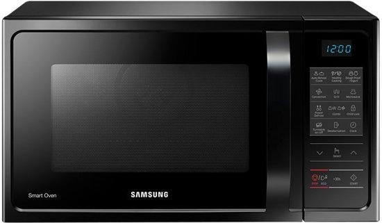 Samsung MC28H5013AK/EN