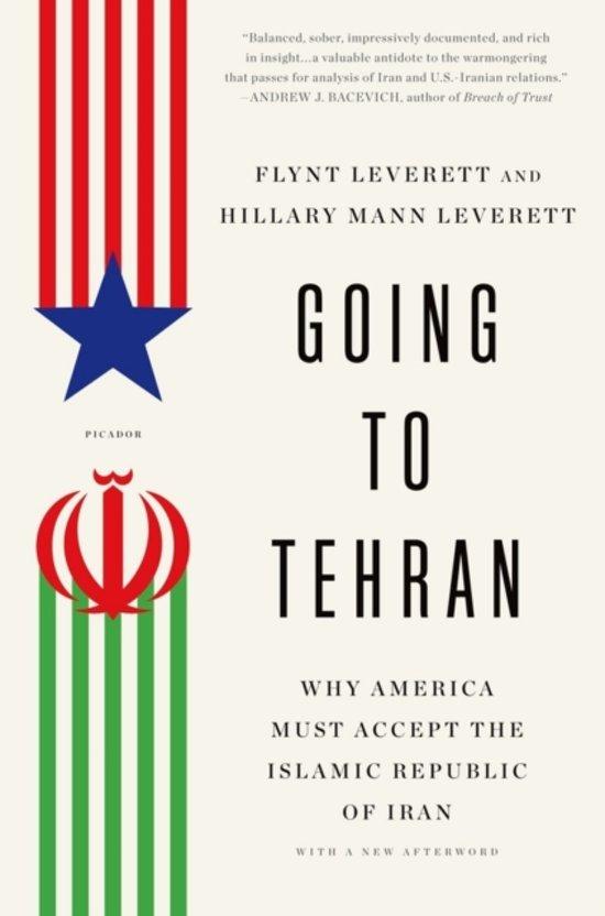 the united states and iran fayazmanesh sasan