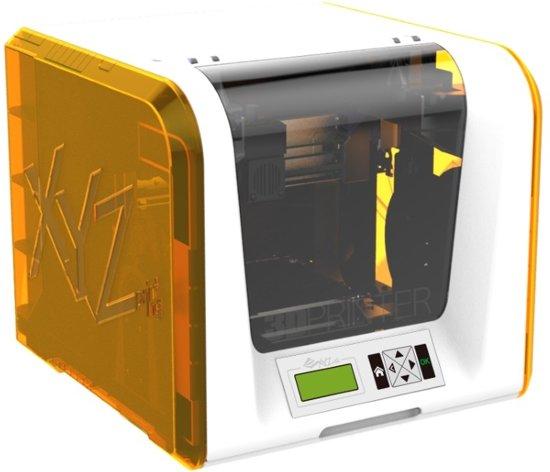 XYZprinting da Vinci Junior