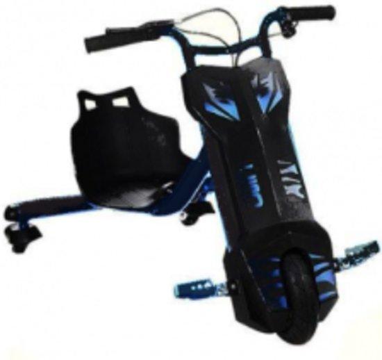 Zitje Voor Op Stoel.Bol Com Originele Koowheel Hoverseat Hoverboard Hoverkart Seat