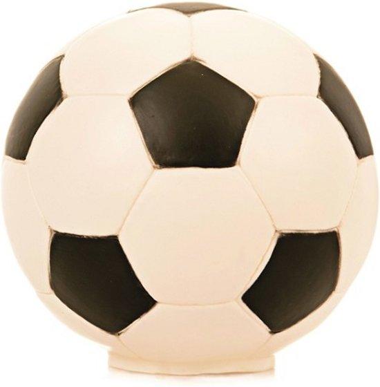 Geliefde bol.com | Heico Lamp Voetbal Zwart & Wit RD57
