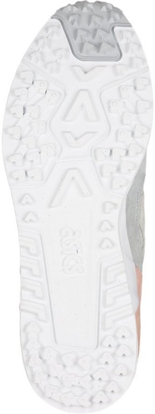 5 Sneakers Mt Asics Gel Lyte Maat Beige Unisex 46 L4jA35Rq