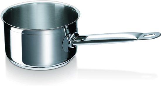 BEKA Grande Table Melkpan - 18 cm - 2L8