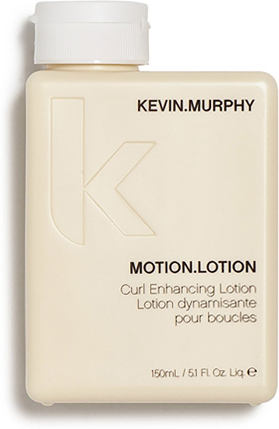 Kevin.Murphy Motion.Lotion - 150 ml