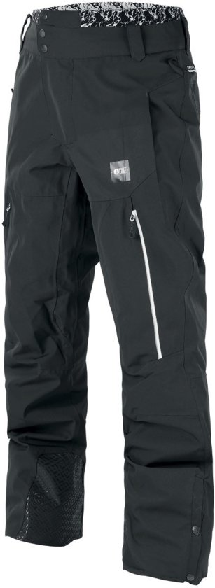 | Picture Object expedition wintersport broek