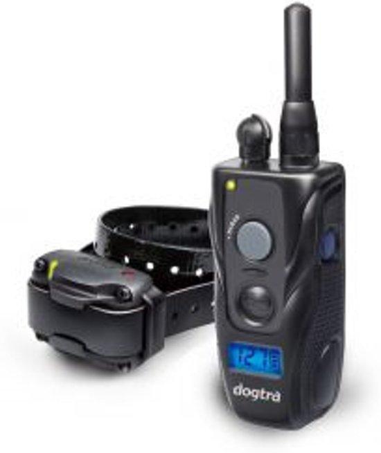 Dogtra 640C Trainingssysteem