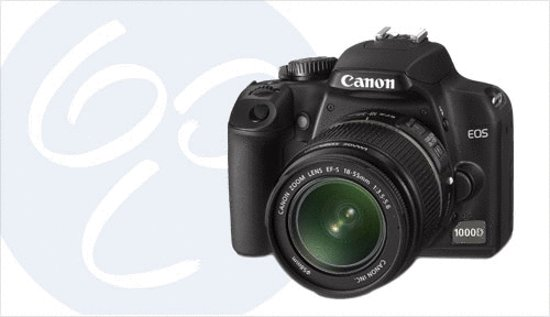 3eadd124846 bol.com | Canon EOS 1000D + 18-55mm