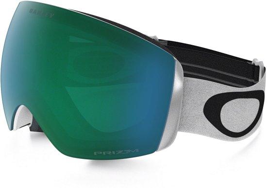 flight deck ski goggles  bol.com