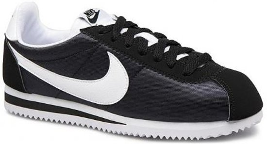 new style cd9f9 0d798 Nike - WMNS Classic Cortez Nylon - Dames - maat 36