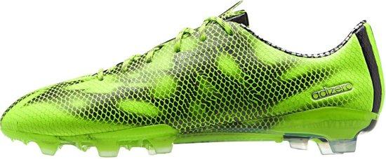 adidas f50 groen