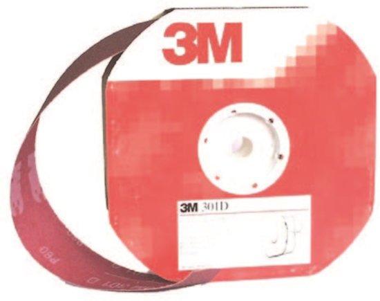 3M Schuurlinnen