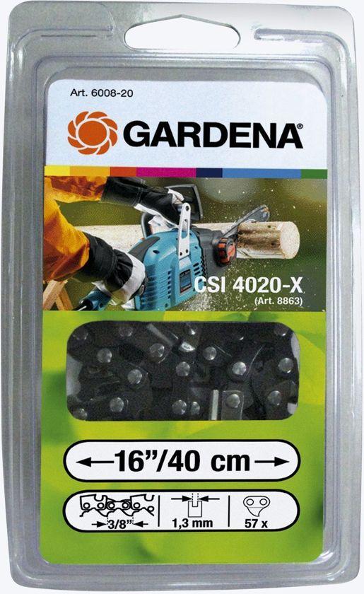 """GARDENA 16""""/40cm ketting voor 8863"""